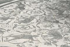 Alcuni Mitrei di Ostia_079
