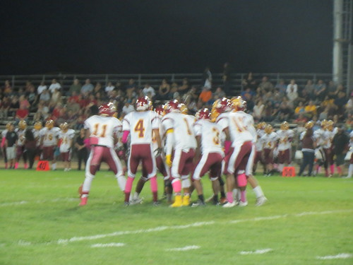 "Victor Valley vs. Barstow 10/7/15 - 10/9/15 • <a style=""font-size:0.8em;"" href=""http://www.flickr.com/photos/134567481@N04/22066580865/"" target=""_blank"">View on Flickr</a>"