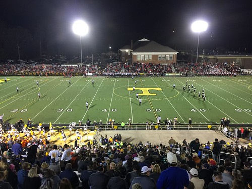 "Tuscola vs Pisgah • <a style=""font-size:0.8em;"" href=""http://www.flickr.com/photos/134567481@N04/22235389082/"" target=""_blank"">View on Flickr</a>"