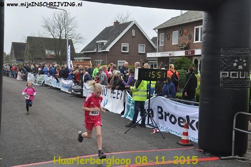 Haarlerbergloop_08_11_2015_0646