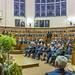 (Foto: Provincie Oost-Vlaanderen)