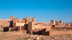landscape-54 (Alain Bachellier) Tags: voyage travel summer france montagne ledefrance maroc atlas marocco fr ksar atbenhaddou wissous