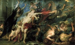 rubens_consequences_war_1637 (Art Gallery ErgsArt) Tags: museum painting studio poster artwork gallery artgallery fineart paintings galleries virtual artists artmuseum oilpaintings pictureoftheday masterpiece artworks arthistory artexhibition oiloncanvas famousart canvaspainting galleryofart famousartists artmovement virtualgallery paintingsanddrawings bestoftheday artworkspaintings popularpainters paintingsofpaintings aboutpaintings famouspaintingartists