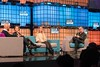 THE WEB SUMMIT DAY TWO [ IMAGES AT RANDOM ]-109863