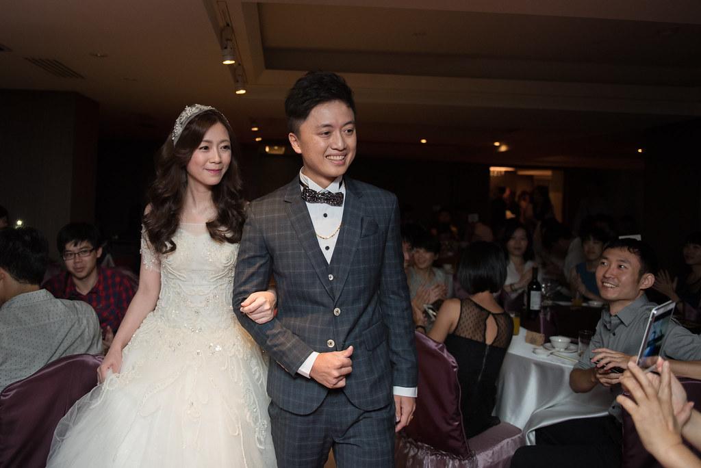 婚禮記錄世強與在田-246
