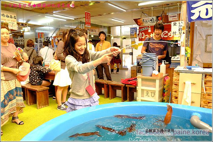 Hakodate_Morning_Market3.jpg
