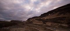Soft Warm Velvet (Giorgio Chessari) Tags: from sunset panorama iceland nikon nikkor giorgio islanda d610 suurland 500px 1424mm jrsrdalsvegur chessari