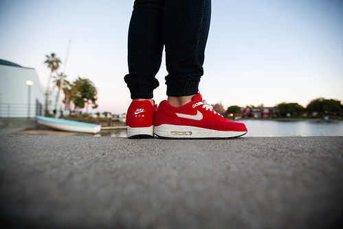 Flickriver: sling@flickr's photos tagged with wdywt