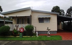 73/9 Browns Road, South Nowra NSW