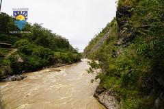 nurkowanie-travel-pl-118.jpg (www.nurkowanie.travel.pl) Tags: indonesia places papua baliem