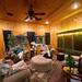 Main-Lodge-relax-1080x-2