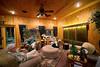 South Dakota Luxury Pheasant Lodge - Gettysburg 3