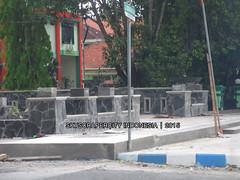 Madiun - Jawa Timur (ananto1988) Tags: wallpaper vacation landscape photography java photos awesome picture jakarta jogja bandung gambar jawa aa lanscape magnificent photogram 2012 madiun 2018 2020 amaris 2016 2019 2015 tangerang eastjava bagus juanda jateng depok mojokerto jawatimur nganjuk jawatengah 2017 pasuruan jember karanganyar 2013 skyscrapercity jombang jatim bojonegoro ponorogo adhikarya properti tropodo amarishotel pulauintan wijayakarya amarismadiun waskitakarya adhipersada agungpodomoro agungsedayu amarishotelmadiun