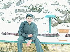 Kashif Afridi (KASHIF_AFRIDI) Tags: living p legend kashif taxila afridi afridis taxilacantt