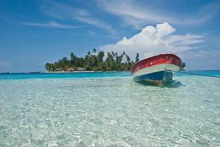 Vacances, séjours, excursions , Mice et DMC au Panama