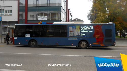 Info Media Group - Sandoz, BUS Outdoor Advertising, 10-2015 (6)