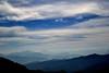 Skyscape.........Chaukori (Biswajit_Dey) Tags: india skyscape peaks himalayanrange kumaon uttarakhand chaukori pithoragarhdistrict