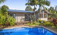7 Namoi Glen, Ocean Shores NSW