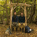 wartling-wood-rest