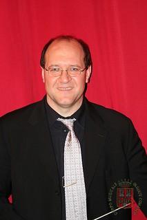 Edoardo Piazzoli