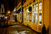 Pileggi_20161206_DSCF7648 (Monica Pileggi) Tags: 2016 december5 frederick maryland monicajpileggichristmaslights