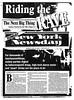 Scan1434_stitch (villalobosjayse) Tags: rave flyers flyer raveflyers archive collection candykid clubkids eastcoast nyc ny newyork stormraves storm raves frankiebones dj warehouse underground techno technics 1200s boltcutters