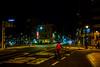 Bruxelles, un 10 décembre 2016 (saigneurdeguerre) Tags: europe europa beaclgique belgium belgië belgien belgica bruxelles brussel brüssel brussels bruxelas canon mark eos 5d 3 iii nuit night noite noche city ville