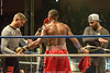 Hadillah Mohoumadi vs Ruslan Schelev (UKR), Gala de Boxe Malamine Koné Events (Olivier PRIEUR) Tags: malaminekoneevents boxeur hadillahmohoumadi ruslanschelev ruslanschelevukr boxemk