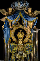 La Inmaculada Concepcion (Fritz, MD) Tags: intramurosgrandmarianprocession2016 igmp2016 igmp intramuros intramurosmanila manila marianprocession grandmarianprocession marianevents cityofmanila procession prusisyon intramurosgrandmarianprocession lainmaculadaconcepcion theimmaculateconception