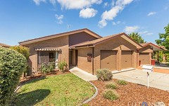 3 Leeper Place, Isaacs ACT