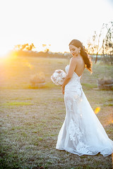 fitted fishtail wedding dress (shehzarin Batha) Tags: bridal couture gowns melbourne wedding dresses designer made measure ready wear fishtail dress fitted top designers chrisphotoshoot