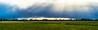 Looks nice, huh ? Well yes. Except for the fact that my clothes still hang out to dry . . (Eduard van Bergen) Tags: holland niederlande netherlands dutch nederland groot ammers alblasserwaard molenwaard liesveld liesvelt still picture photo foto photograph road path fields trees woods outdoor landscape plant grass field grassland plain farm boerderij cattle lifestock vee farmer wife apron culture milk cheese butter living life working work stroll park sky frau antje horizon graafland bosom meadow wei gras sheep vista flying airborn birds birdwatching january meadows light sun sony alpha ilce art sigma rains hail gust wind wet