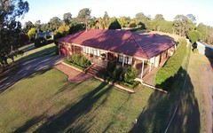 6 Langmead Road, Silverdale NSW