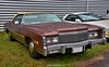 1975 Cadillac Eldorado (pontfire) Tags: automotorétrorouen2016 1975 cadillac eldorado 1975cadillac cadillaceldorado 75 cad caddy gm us usa car cars auto autos automobili automobile automobiles voiture voitures coche coches carro carros wagen pontfire classiccars oldcars antiquecars sportscars vieillevoiture voitureaméricaine automobileancienne automobiledecollection worldcars americancars americanluxurycars luxurycars voituredeluxe v8cars v8