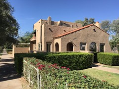 """FOR SALE: Owner/User Office Building in Midtown Phoenix • <a style=""""font-size:0.8em;"""" href=""""http://www.flickr.com/photos/63586875@N03/31392754044/"""" target=""""_blank"""">View on Flickr</a>"""