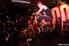 Criminal Minds (live_pix) Tags: gbh hardcore punk 100club criminalminds thevile london livepix