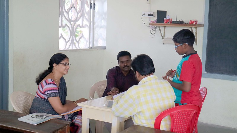 fa-3-parent-teacher-meeting