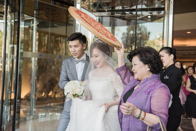 台北婚攝,台北喜來登,喜來登婚攝,台北喜來登婚宴,喜來登宴客,婚禮攝影,婚攝,婚攝推薦,婚攝紅帽子,紅帽子,紅帽子工作室,Redcap-Studio-83