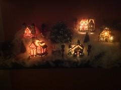 ** Scène de Noël ** - 18 (Impatience_1 (peu...ou moins présente...)) Tags: noël christmas 2016 décorationdenoël christmasdecoration ornementdenoël christmasornament impatience abigfave supershot coth coth5 christmaspicturegallery 100commentgroup décorationdelou fabuleuseenfêtesf