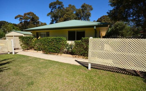 36 Casey Crescent, Mystery Bay NSW 2546