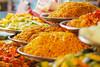 Laos_2016_17-88 (Lukas P Schmidt) Tags: laos luangprabang market southeastasia streetfood asia exploreasia food people street travel travelling urban luangprabangprovince
