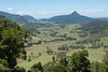 Boonah Valley (criswa) Tags: nikondf 28300mmf3556 48mm f80 ¹⁄₂₅₀sec iso125