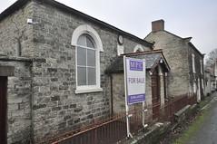 Wrelton Methodists chapel (petelovespurple) Tags: wrelton northyorkshire a170 methodists chapel