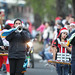 "Desfile navideño lleva alegría a la JRB • <a style=""font-size:0.8em;"" href=""http://www.flickr.com/photos/83754858@N05/31703852352/"" target=""_blank"">View on Flickr</a>"