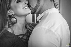 OF-PreCasamentoJoanaRodrigo-397 (Objetivo Fotografia) Tags: casal casamento précasamento prewedding wedding silhueta amor cumplicidade dois joana rodrigo portoalegre retrato love felicidade happiness happy