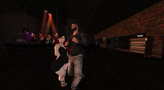 Christmas Eve Party (Kaia Krystal) Tags: firestorm secondlife secondlife:region=toxia secondlife:parcel=toxiancitydarkurbanroleplaycombattoxiarpgdcs2mmorpg secondlife:x=119 secondlife:y=114 secondlife:z=27 toxiancity darkurban roleplay rp angel demon vampire cybernetic feline kitty human werewolf werewolves mutant cyber gun polearm axe chainsaw snowflake library autoshop church dungeon portauthority voodoo fishcompany fishco bar tavern thehaven porn monster evil death misery destruction survival victim vigilante outlaw food elemental witch conjurer houseofshadows kindredalliance pack prowlers thecontinuum thecoven theinstitue toxicrenegades theshelter arcane innovative blood therighteous christmaseve