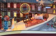 . (SA_Steve) Tags: christmas macys nyc heraldsquare xmas macysheraldsquare christmasinnewyork christmasinnyc newyorkcity manhattan christmasinnewyorkcity store retail departmentstore storewindow displaywindow usa america unitedstatesofamerica unitedstates