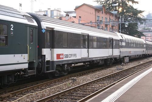 2008-09-21, CFF, Locarno