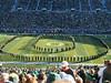 Oregon 23 (ajcgn) Tags: autzen stadium oregon ducks utah utes ncaa football