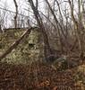 Bridge - Trolly (dfirecop) Tags: dfirecop hummelstown pa pennsylvania bridge trolly 1905 1937 remains abutment
